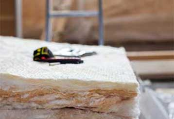 Origins of the Word Insulation – Something to Think About | Attic Cleaning Orange, CA